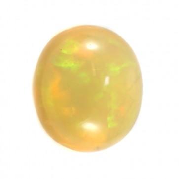 opale, pietra sfusa - 4.85 ct