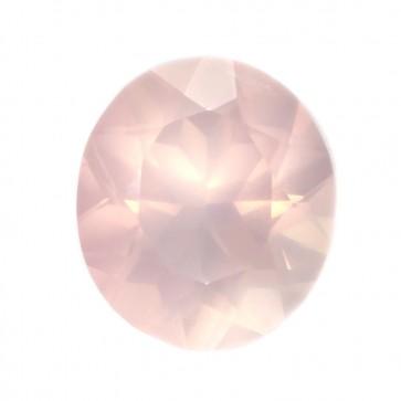 Quarzo rosa, pietra sfusa