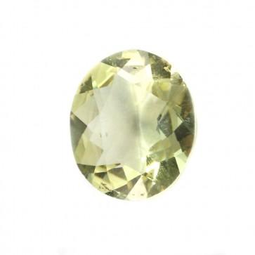 Ortoclasio giallo, pietra sfusa