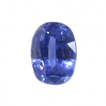 Zaffiro blu sfuso, 1.78 ct