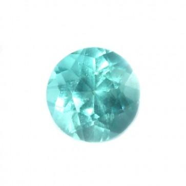 Apatite azzurra, pietra sfusa