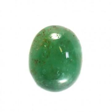 Smeraldo Colombia sfuso, 3.38 ct