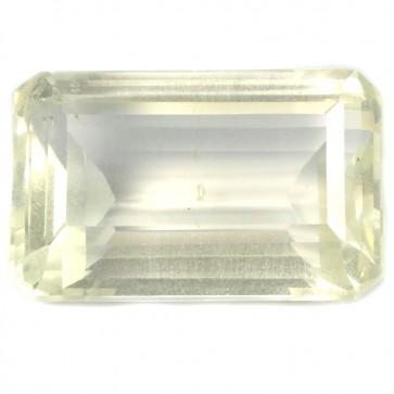 Ortoclasio giallo, pietra sfusa -25.05 ct