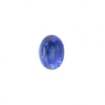 Zaffiro, pietra sfusa -1.16 ct