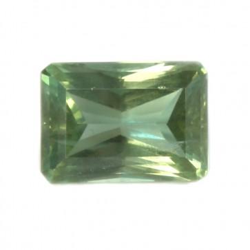 Apatite verde, pietra sfusa