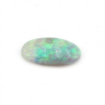 opale, pietra sfusa - 1.01 ct