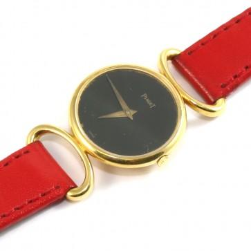 Orologio Piaget d'oro