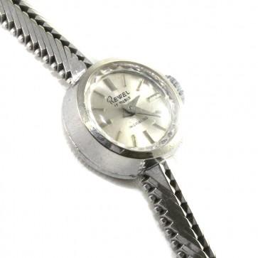 Orologio da polso REWEL Svizzera