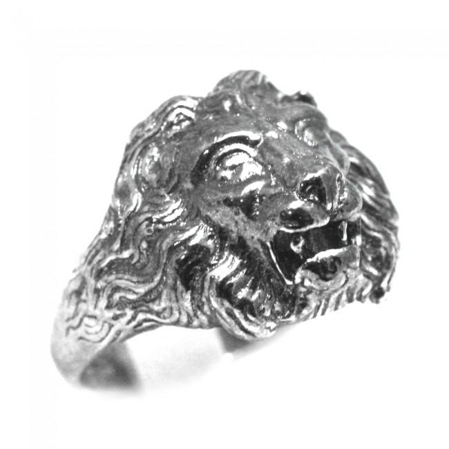 Anello uomo argento 925 prezzo