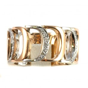 anello Damiani