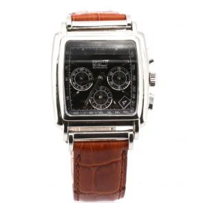 Orologio da uomo Zenith El Primero Chronograph