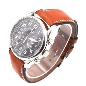 Orologio da uomo Longines, Master Collection Avigation, stainless steel. Automatico