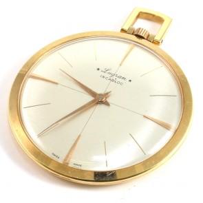 Orologio da tasca Lugran